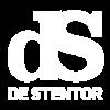 De-Stentor