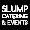 Slump-Catering-Events